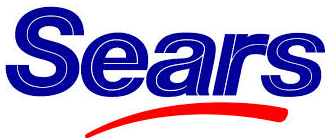 Sears Technology Undergraduate Development Program and Jobs