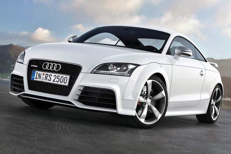 top gear 2013 audi tt rs coupe. Black Bedroom Furniture Sets. Home Design Ideas