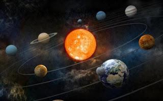 ravi, astrology, astrological sign,rashi,raashi,sadesati,sade sati,hinduism,hindu gods, rashee,zodiac sign,stone,behaviour of sun,nature of sun,graha,grah,planetory positions,elements,astrological sign,