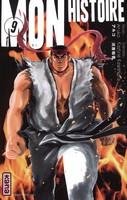 Actu Manga, Critique Manga, Kana, Manga, Mon Histoire, Shojo,