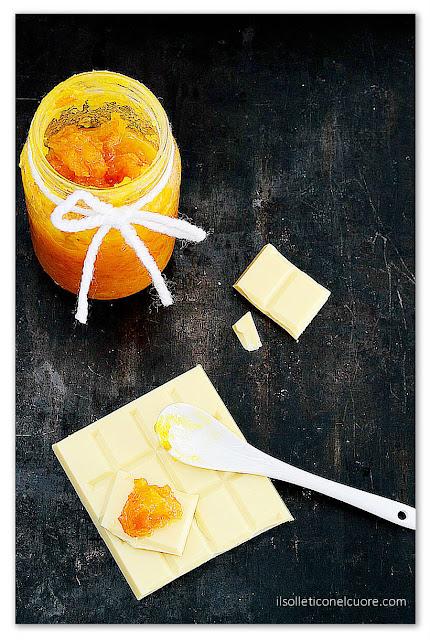marmellata-mandarini-e-cioccolato-bianco
