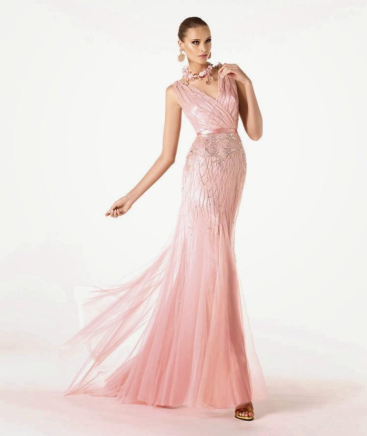 Hermosa Vestido De Novia Narciso Rodríguez Ideas Ornamento ...