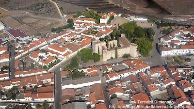 Castelo de Alvito