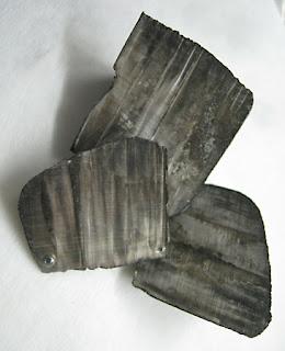 Gambar litium