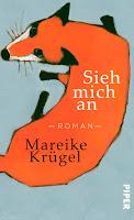 Neuerscheinung 2017 Piper Leselust Buchblog Roman Krebs Tod Familie