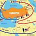 Οι ΗΠΑ περικυκλώνουν την Τουρκία με χιλιάδες στρατεύματα στην περιοχή – Τι έρχεται;