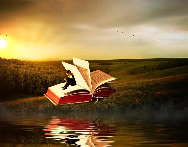 blog, convertir, libro, Blogger, design, ideas útiles