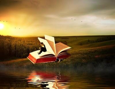 Tu Blog se puede convertir en Libro