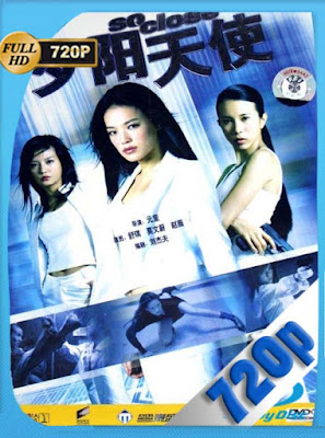 Tan Cerca (2002)HD[720P]latino[GoogleDrive] DizonHD