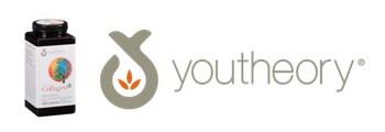 viên uống bổ sung Collagen Youtheory của mỹ shophuynhgia.com