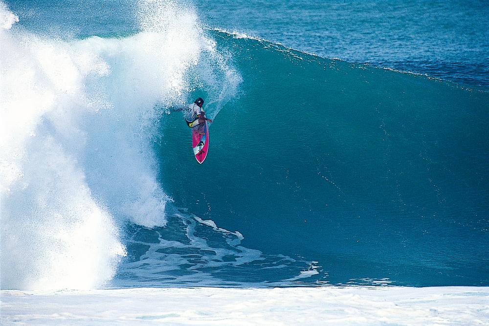 carroll_tom surf 01