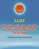 xuat nhap canh