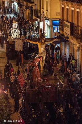 http://invisible-slg-photos.blogspot.com.es/2015/04/procesion-santo-rosario-del-dolor.html