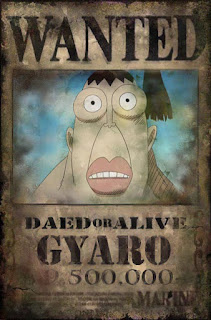 http://pirateonepiece.blogspot.com/2010/02/wanted-gyaro.html