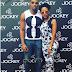 Watch! Sihle Ndaba's Sweet B'day Tribute To Her TV Husband Kay Sibiya