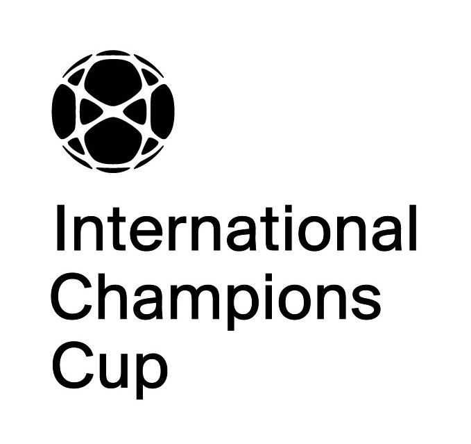 Wolfsburg NAPOLI e Atletico Madrid INTER Streaming Gratis: info YouTube Facebook come vederle con PC Cellulare e Tablet