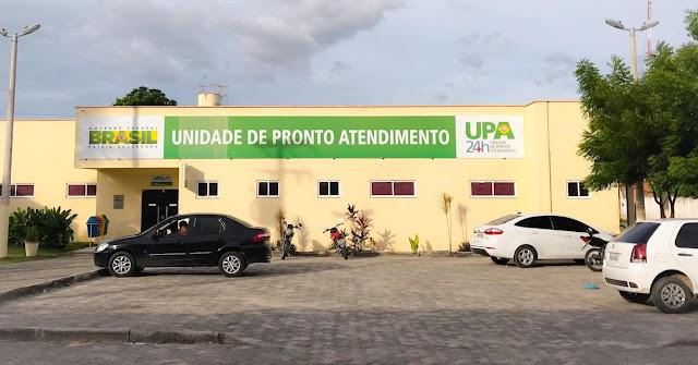 UPA de Camocim lança Processo Seletivo