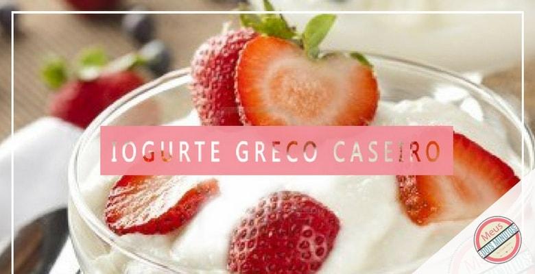 iogurte-grego-caseiro