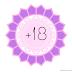 Reseña 16 | CALENDAR GIRL 1 de Audrey Carlan