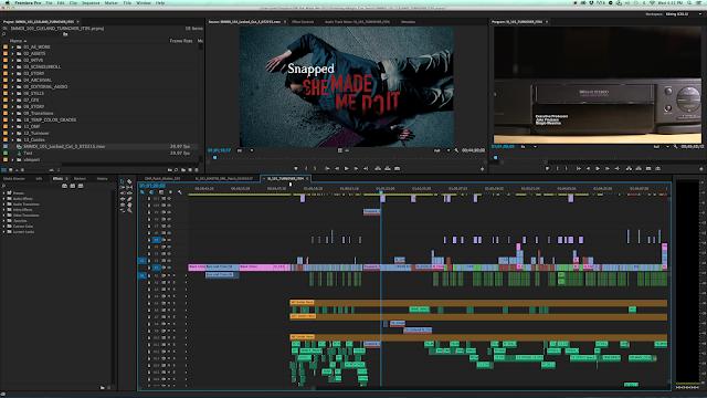 3 Tutorial Adobe Premiere Terbaik ( Bahasa Indonesia )