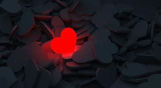 आरोप –प्रत्यारोप : बेवजह के विवादों में न खोये रिश्तों की खुशबू