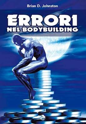 http://www.olympianstore.it/editoria-libri-olympians/allenamento/errori-nel-bodybuilding.html