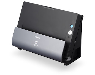sparing computer program to heighten the availability Canon imageFORMULA DR-C225 Drivers Download, Review