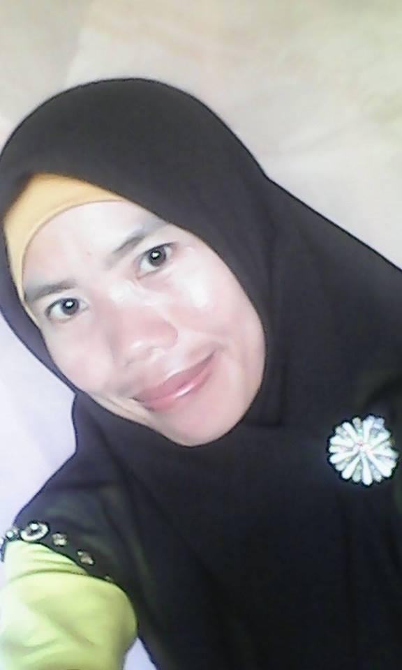 Diana Seorang Gadis Beragama Islam Suku Melayu Berprofesi Wirausaha Di Kota Palembang Sumatera Selatan Mencari Jodoh Pasangan Pria Untuk Jadi Calon Suami
