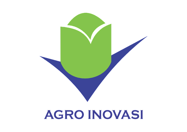 Download Logo Agro Inovasi Vector CorelDraw CDR