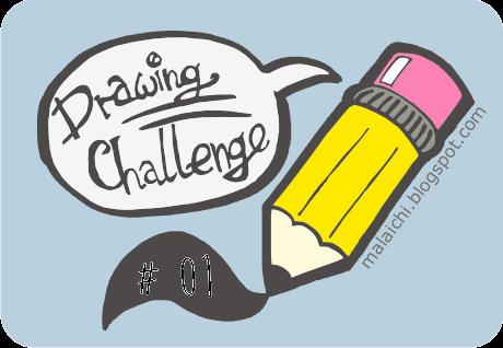 http://malaichi.blogspot.com/2014/07/drawing-challenge-no01-wyzwanie.html