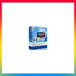 License Any DVD Converter Professional 2020 Lifetime