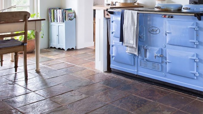 Thinking of Buying a Natural Fibre Flooring? Top 4 Options Which Are Rage This Fall
