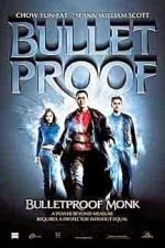 Watch Bulletproof Monk (2003) Megavideo Movie Online