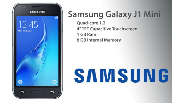Harga Kelebihan Kekurangan Samsung Galaxy J1 Mini Harga HP