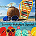 Summer Holidays Special Playlist  Lucky winners will win Paytm cash