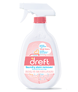 Dreft Stain Removing Spray