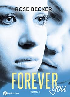 Forever You – 1 PDF