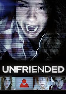 Watch Movie Unfriended (2014)
