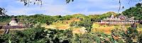 Myanmar history monuments  in Arakan Arakan