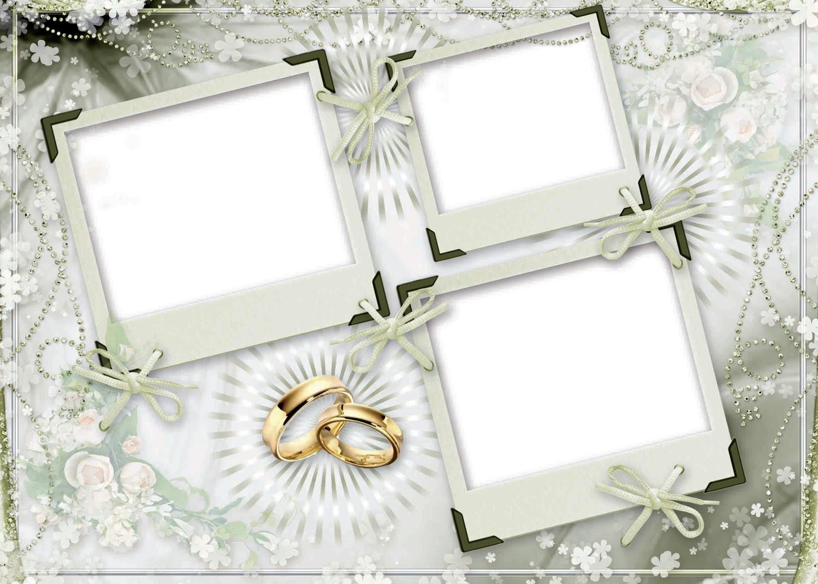 clip art anniversary frames - photo #49