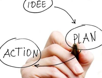 atteindre ses objectifs pdf, comment atteindre ses objectifs pdf, atteindre ses objectifs au travail, réaliser son rêve, réaliser ses rêves,