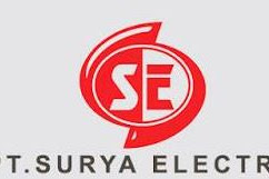 Lowongan Kerja Pekanbaru : PT. Surya Electra Juni 2017
