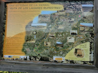 http://santamartak-amina.blogspot.com.es/2017/01/salida-8-1-07-lagares-rupestres-fotos.html