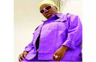 Niniola Taught Me How To Sing – Teni D'Entertainer Reveals