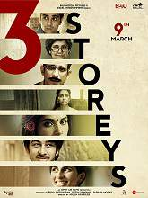 3 Storeys (2018) hindi Full Movie Watch PriDVD online