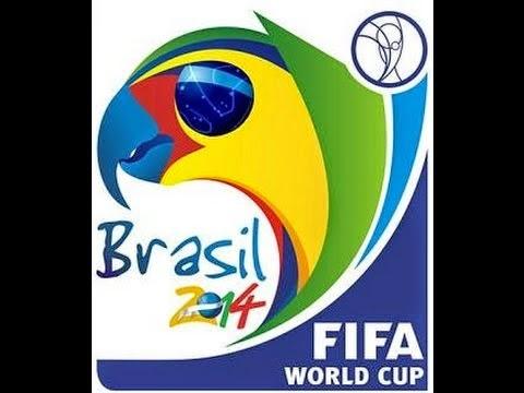 「ワールドカップ イルミナティ」の画像検索結果