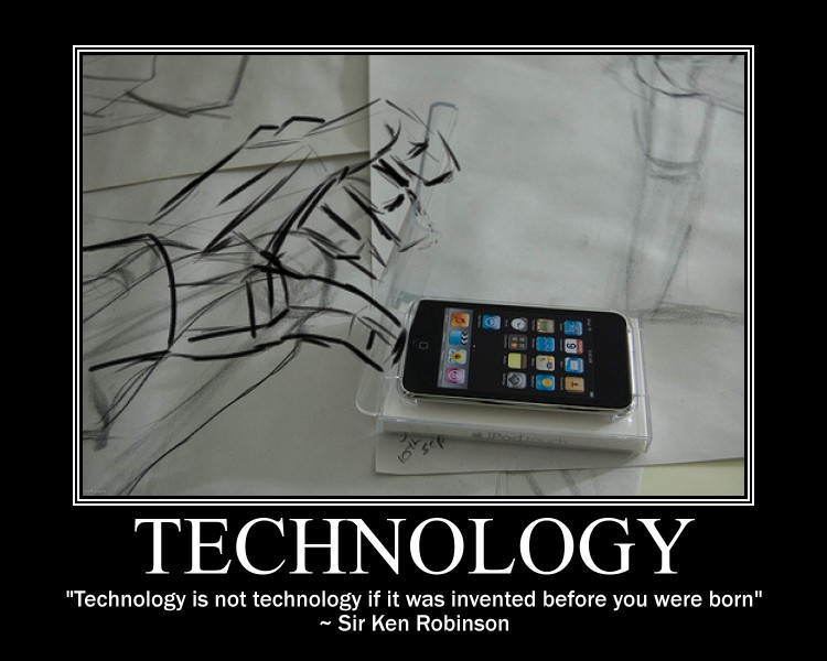 √ quotes about technology and education quotes and sayings