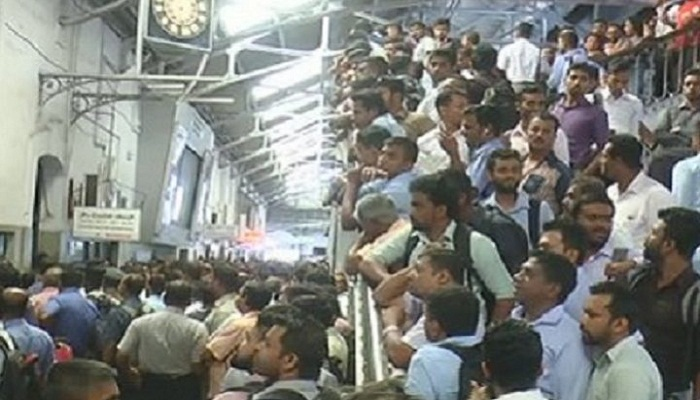 Railway unions To Launch Strike Again From August 29 - Trade Unions