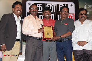 Kanavu Variyam Tamil Movie Audio Launch Stills  0049.jpg