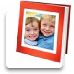 Adobe Photoshop Album – Organizador de fotos